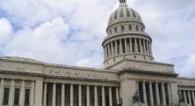Havana - Capitol