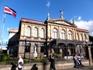 San Jose 2013