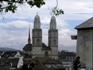Zurich 2013