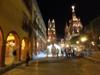 San Miguel de Allende 2014