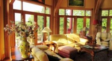 Pretty River Valley Country Inn