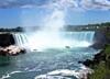 Niagara 2015
